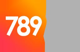 logo-789bet